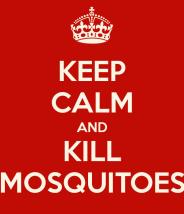 killmosquitos