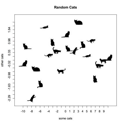 random_cats.png