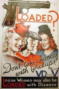 loaded-vintage_std_poster